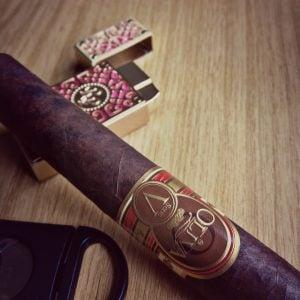 Oliva Serie V Double Toro | Zigarren Verkostung